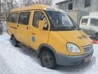 Новое изображение  Продам ГАЗель пассажирскую 38553124 в Сатке