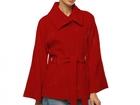 Свежее фото  Женское пальто от производителя, 35223208 в Сердобске