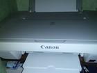 Уникальное фото  Отличный бюджетный принтер, сканер, копир - Canon Mg2400-series 38018233 в Сердобске