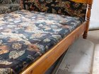 Кровать двухспальная 140.2