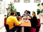 Фото в Недвижимость Агентства недвижимости Услуги предоставленные нами, охватывают все в Сергиев Посаде 5000