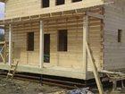 Уникальное фото  ремонт отделка строительства 33747856 в Сергиев Посаде
