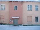 Новое foto  продажа комнат 37759684 в Сергиев Посаде