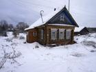 Фото в   Село Заозерье, 190 км от МКАД. Угличский в Сергиев Посаде 380000