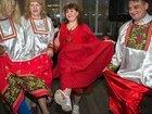 Новое фотографию  Ретро праздник с тамадой! 59056367 в Чехове