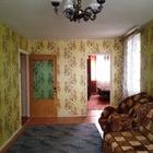 Продам 3-комнатную квартиру г, Пересвет