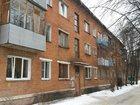 Свежее foto Комнаты Продам комнату в центре города Серпухова 32492595 в Серпухове