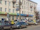 Фото в Недвижимость Комнаты Продаю светлую, просторную комнату в городе в Серпухове 1250000