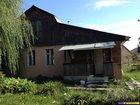 Скачать бесплатно фотографию Продажа квартир Сдам в аренду 2-этажный дом 33005497 в Серпухове