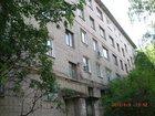 Свежее фотографию  Сдается 2-х комн, квартира 33320824 в Серпухове