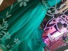 Фотография в   Продаю вечернее платье, купленное в свадебном в Москве 6000