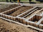 Фотография в Строительство и ремонт Строительство домов Строительство дачных бытовок, бань, дачных в Серпухове 200