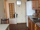 Фотография в   Продается 3 комнатная квартира ул. Ленина в Протвино 4100000