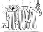 Уникальное фотографию  монтаж радиаторов отопления 38246982 в Серпухове