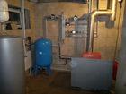 Фотография в   Монтаж систем отопления, водоснабжения, канализации в Одинцово 0