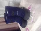 Новое фото  Продам сапожки фирмы RUOMA ( Финляндия) 38478731 в Серпухове