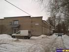 Уникальное изображение  Продам нежилое помещение г, Серпухов, центр 38570852 в Серпухове