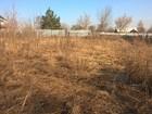 Увидеть фотографию  Продам земельный участок г, СЕрпухов 38682749 в Серпухове