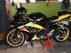 Смотреть foto Мотоциклы Продам мотоцикл Suzuki GSX-R750 39090135 в Серпухове