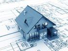Увидеть фотографию Другие строительные услуги Проектирование инженерных систем 39608659 в Серпухове