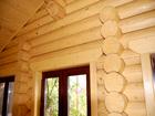 Уникальное изображение  Строительство домов,дач Серпухов, Заокский, Чехов, Таруса, 39919027 в Серпухове