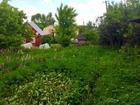 Уникальное foto  Продается дача СНТ Фрезеровец-2 Серпуховский район 66558838 в Серпухове