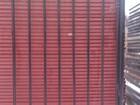 Просмотреть фотографию Строительные материалы Продаём ворота и калитки Серпухов 69054993 в Серпухове