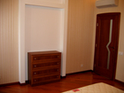 Просмотреть изображение  Строительство, ремонт, отделка, 69096145 в Серпухове