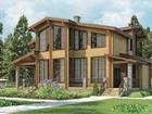 Смотреть изображение  Строительство домов,дач Серпухов, Заокский, Чехов, Таруса, 69442276 в Серпухове