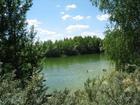Смотреть фотографию  Дача, рядом лес, пруд для купания и рыбалки, транспортное сообщение, 69791258 в Серпухове