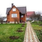 Жилой дом со всеми удобствами 3 км от г, Серпухов