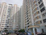 Продаю 2-х комнатную квартиру в г, Серпухов Продаю 2-х комнатную квартиру в г. С