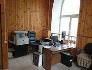 Продаю комплекс 344 кв, м, свободного назначения Собственник продает имущественн