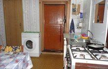 Продам комнату, в 3-х комнатной квартире в г. Серпухов