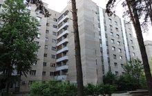 Продаю комнату в 2-х комнатной квартире в г, Протвино, Московская область