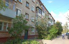 Продаю 1 комнатная квартира в г, Серпухов ул, Российская