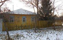 Продам часть дома г, Серпухов