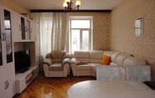 Продаю 4-х комнатную квартиру в г, Серпухов