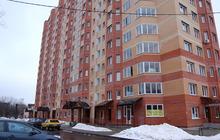 Продаю 1 комнатную квартиру (новостройка) г, Серпухов ул, Фрунзе