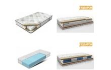 Кровати и матрасы для сна и отдыха