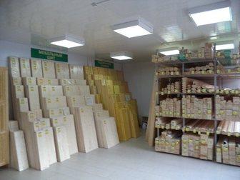 Увидеть фото Аренда нежилых помещений Сдаю в аренду складское помещение 32571277 в Серпухове