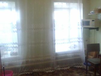 Увидеть изображение Продажа квартир комната 34842461 в Серпухове