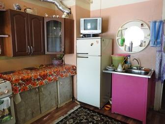 Скачать бесплатно фотографию Вакансии Продам комнату в г, Серпухов, 34863045 в Серпухове