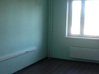Скачать фотографию  Сдаётся в долгосрочную аренду нежилое помещение от собственника 36781411 в Серпухове