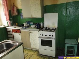 Смотреть фотографию  Продам комнату г, Серпухов, ул, Энгельса 37420239 в Серпухове