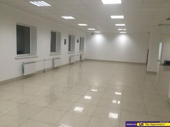 Уникальное изображение  Сдам торговое помещение г, Серпухов, ул, Юбилейная, д, 9 38353751 в Серпухове