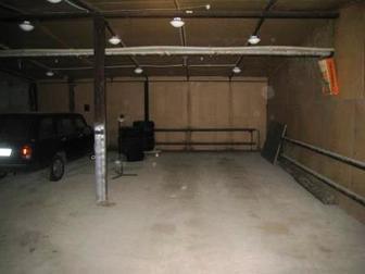 Скачать изображение  Производственные и складские помещения любой площади г, Серпухов, Дешево, 38477245 в Серпухове