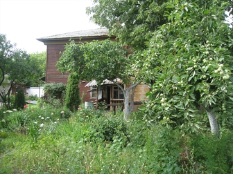 Уникальное foto Дома Дом со всеми удобствами рядом с парком г, Серпухов, 69873120 в Серпухове