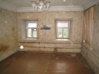 Скачать фото Дома Дом со всеми удобствами рядом с парком г, Серпухов, 69873120 в Серпухове