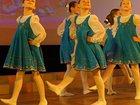 Изображение в Образование Школы Танцевальная студия Лица объявляет набор в Сестрорецке 0